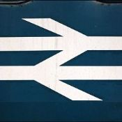 British Rail & Sectorisation